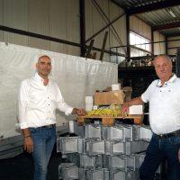 Begeleiding bedrijfsovername bedrijfsfinanciering Nijmegen Oss