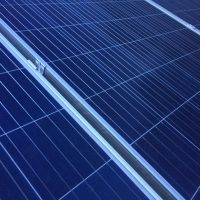 Bedrijfsfinanciering zonnepanelen duurzaam nijmegen oss