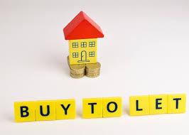 Vastgoedfinanciering: nieuwe aanbieders buy-to-let hypotheken dienen zich aan!