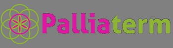 Werkkapitaal financiering voor Zorgcoöperatie Palliaterm